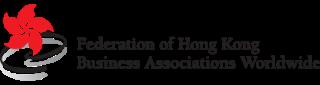 Federation of Hong Kong