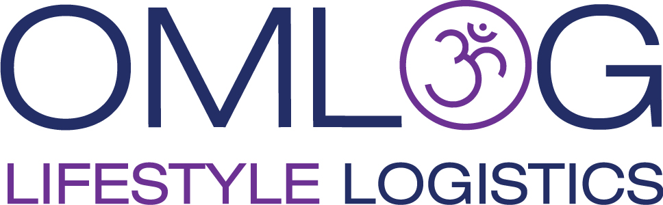 Logo-Omlog-Life-Style